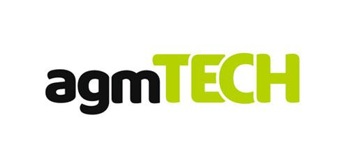 Разработка ТМ AGMtech для аккумуляторов