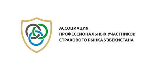 Разработка логотипа для Ассоциации страховщиков