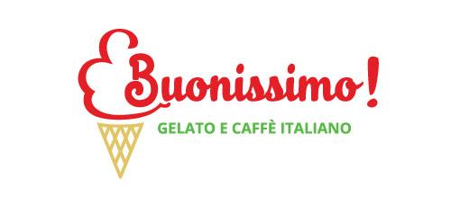 """Разработка торговой марки """"Buonissimo"""""""
