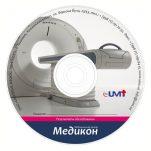 cdmedicon_logo