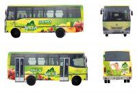 isuzu_avtobus