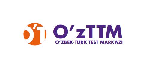 Разработка логотипа для центра сертификации