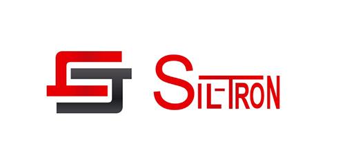 """Разработка логотипа для """"Sil-Tron"""""""