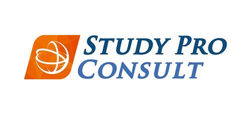 Разработка логотипа для учебного центра
