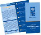 undp-ict-booklet