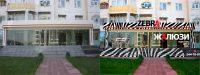 zebra-fasad